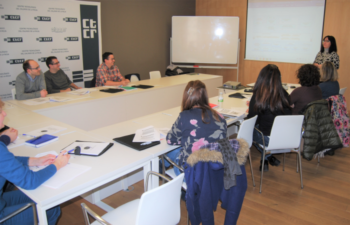 curso aenor iso 9001 news