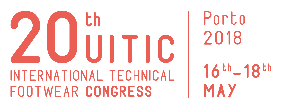 UITIC 20thCongress logo vs2 2