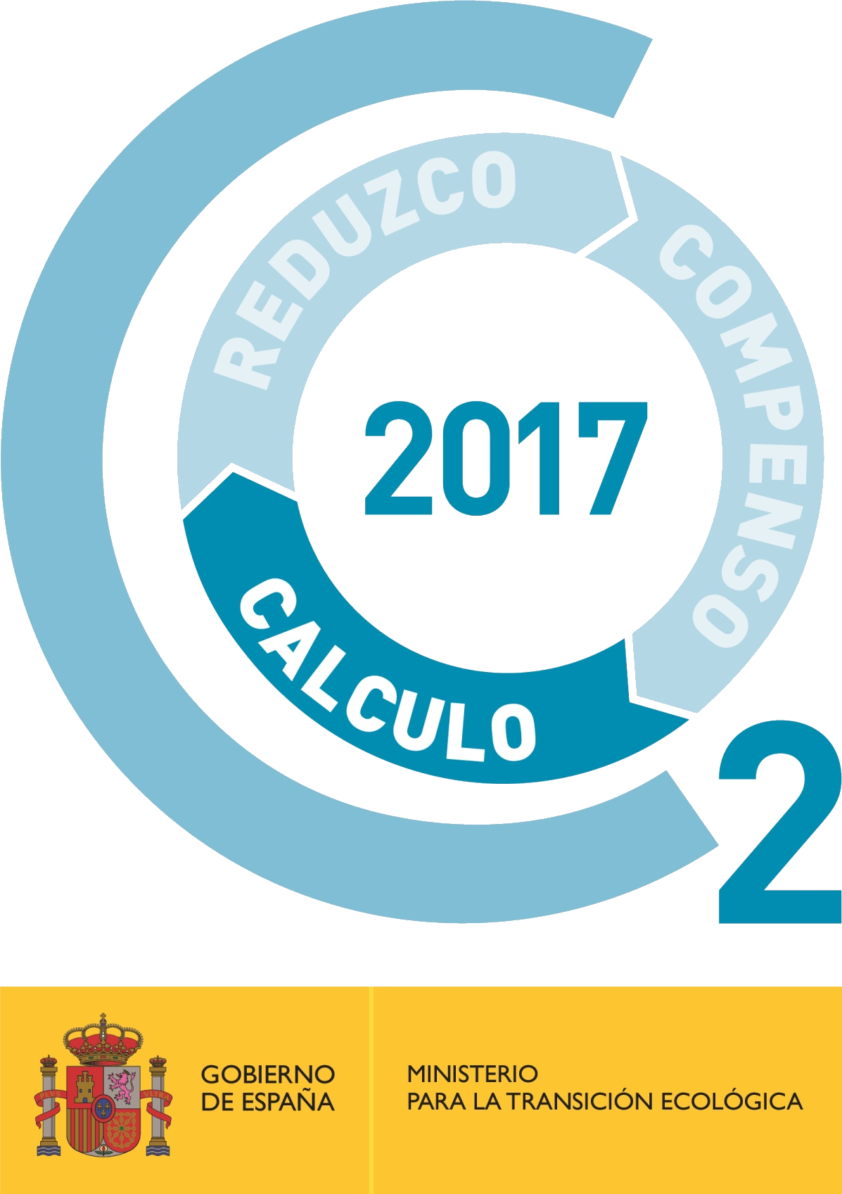 sello calculo 2017 ok