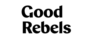 171130 GR Logo Good Rebels