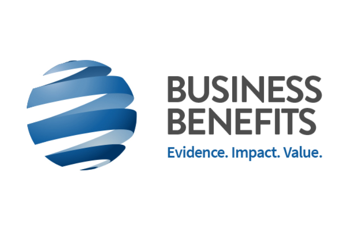 business benefits servicios acreditados